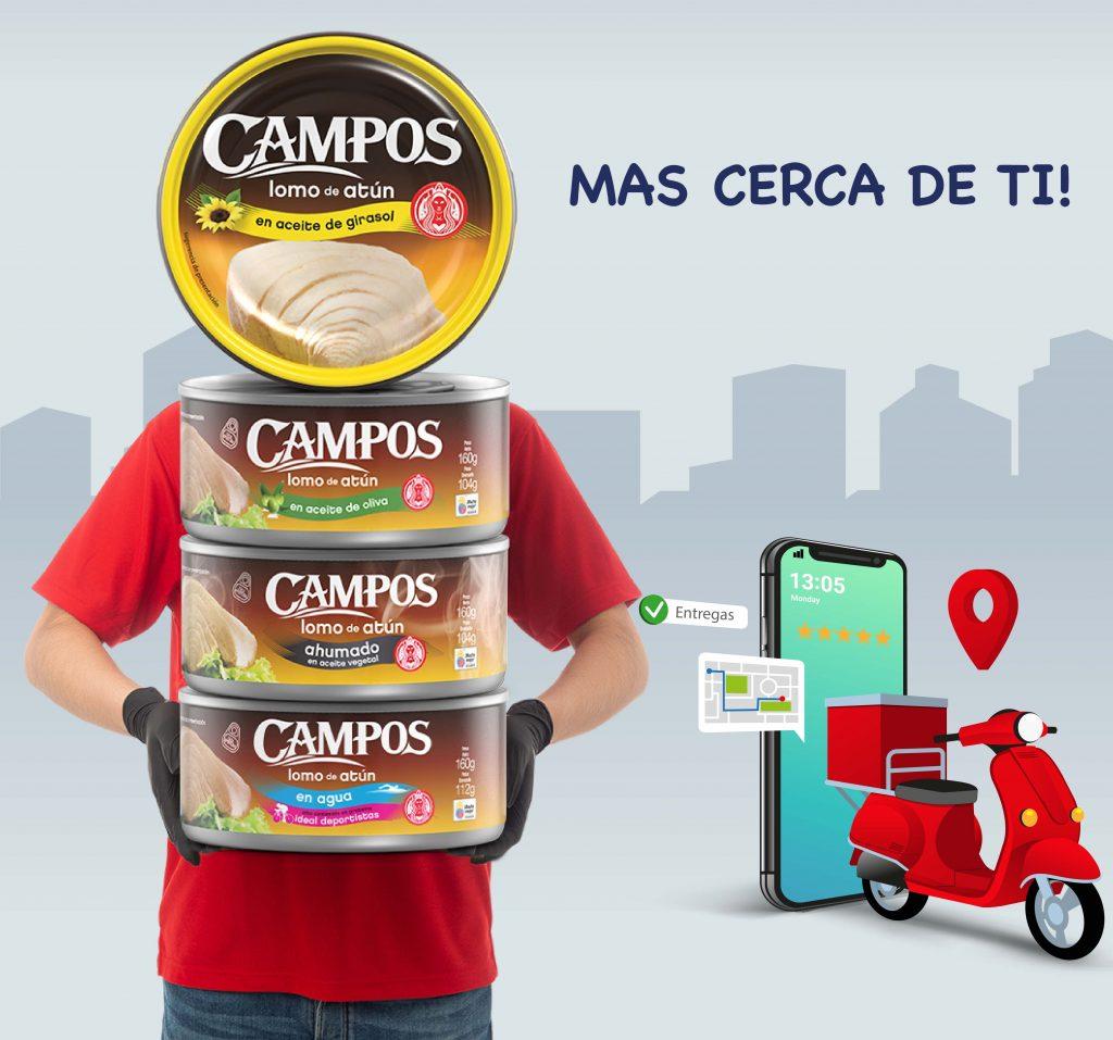 Campos mas cerca1 -01